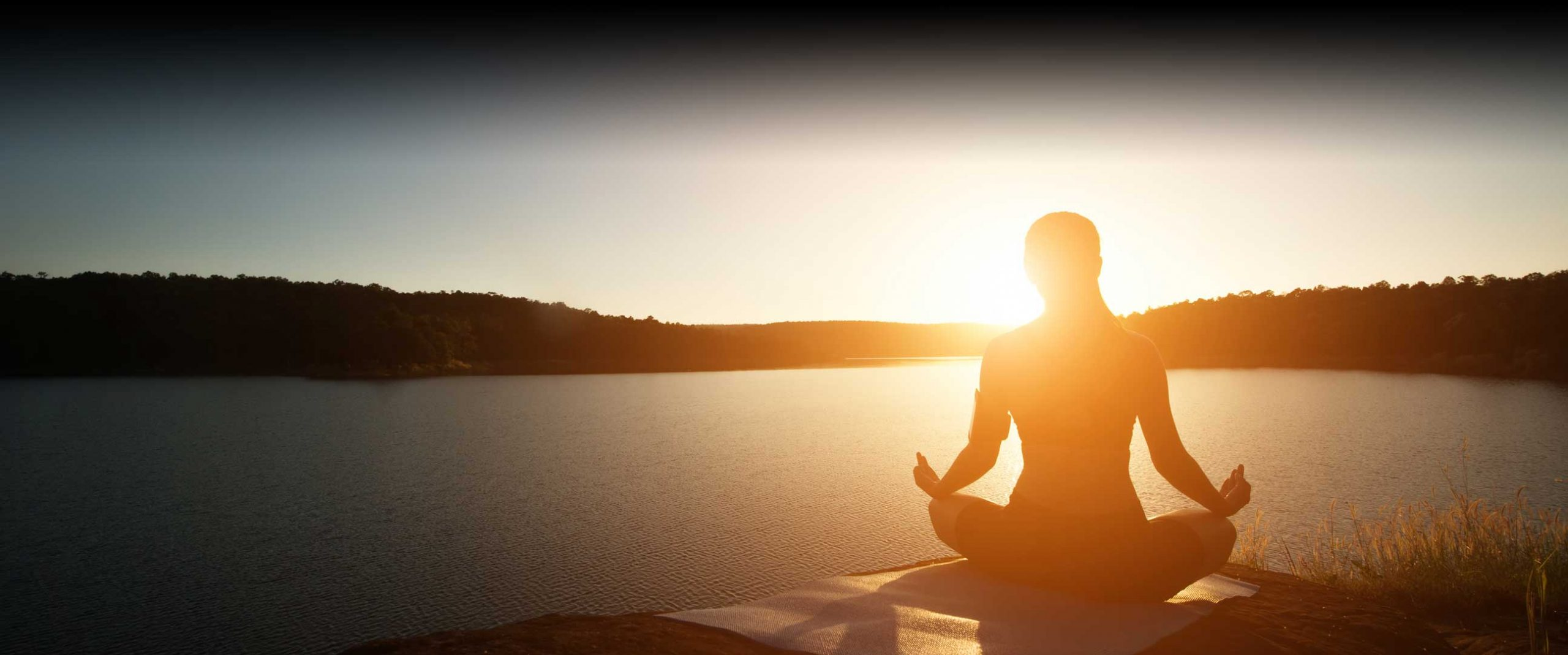 header scaled Jógatippek - hiteles jóga oktatóktól