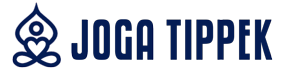 Jógatippek Jóga tanfolyam