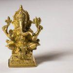 Ganesa20szobor20nagy Jógatippek - hiteles jóga oktatóktól