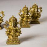 Ganesa20szobor20nagy 5 Jógatippek - hiteles jóga oktatóktól