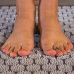 akupresszuras20matrac1 Jógatippek - hiteles jóga oktatóktól