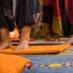 akupresszuras20matrac3 Jógatippek - hiteles jóga oktatóktól