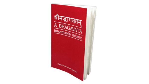 bhagavata Jógatippek - hiteles jóga oktatóktól