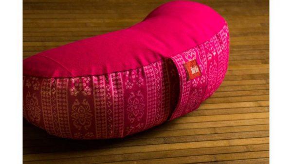 felhold meditacios parna5 Jógatippek - hiteles jóga oktatóktól