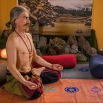hengerparna1 Jógatippek - hiteles jóga oktatóktól