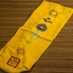 joga matrac taska12 Jógatippek - hiteles jóga oktatóktól