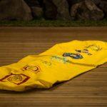 joga matrac taska13 Jógatippek - hiteles jóga oktatóktól