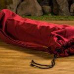 joga matrac taska5 Jógatippek - hiteles jóga oktatóktól