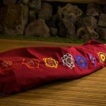 joga matrac taska7 Jógatippek - hiteles jóga oktatóktól