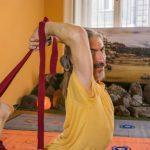 jogaheveder13 Jógatippek - hiteles jóga oktatóktól