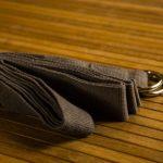 jogaheveder9 Jógatippek - hiteles jóga oktatóktól