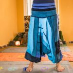 joganadrag13 Jógatippek - hiteles jóga oktatóktól