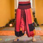 joganadrag14 Jógatippek - hiteles jóga oktatóktól