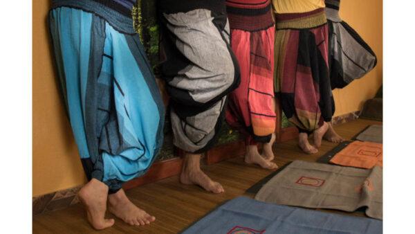 joganadrag17 Jógatippek - hiteles jóga oktatóktól