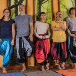 joganadrag18 Jógatippek - hiteles jóga oktatóktól