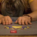 jogaszonyeg2 Jógatippek - hiteles jóga oktatóktól