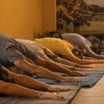 jogaszonyeg3 Jógatippek - hiteles jóga oktatóktól