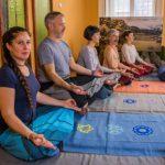 jogaszonyeg6 Jógatippek - hiteles jóga oktatóktól
