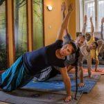 jogaszonyeg7 Jógatippek - hiteles jóga oktatóktól