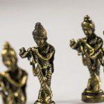 krisna220kicsi 3 Jógatippek - hiteles jóga oktatóktól