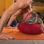 meditacios20parna1 Jógatippek - hiteles jóga oktatóktól