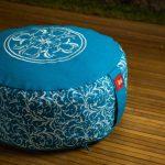 meditacios20parna14 Jógatippek - hiteles jóga oktatóktól