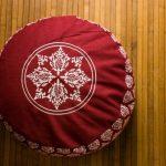 meditacios20parna16 Jógatippek - hiteles jóga oktatóktól