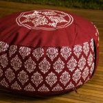 meditacios20parna17 Jógatippek - hiteles jóga oktatóktól