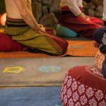 meditacios20parna5 Jógatippek - hiteles jóga oktatóktól