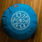 meditacios20parna6 1 Jógatippek - hiteles jóga oktatóktól