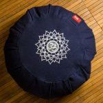 meditacios20parna9 Jógatippek - hiteles jóga oktatóktól
