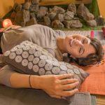 nyakparna1 Jógatippek - hiteles jóga oktatóktól
