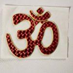 om20matrica20nagy Jógatippek - hiteles jóga oktatóktól