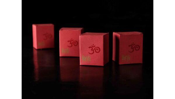 parfumolaj20szett Jógatippek - hiteles jóga oktatóktól