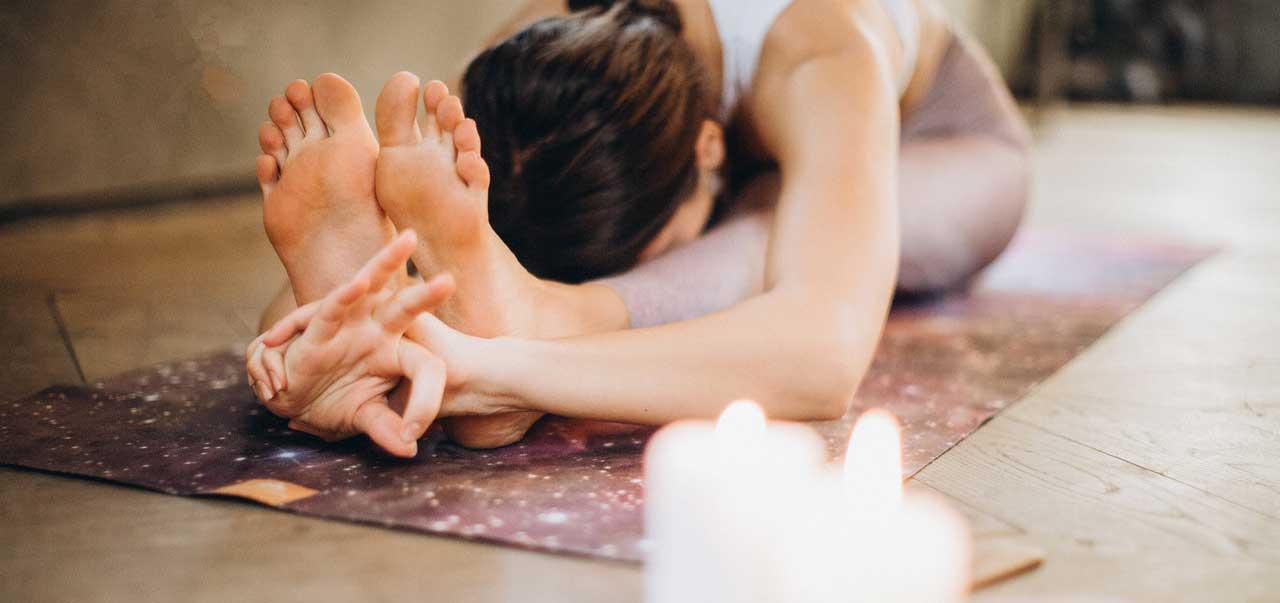 sl1 Jógatippek - hiteles jóga oktatóktól