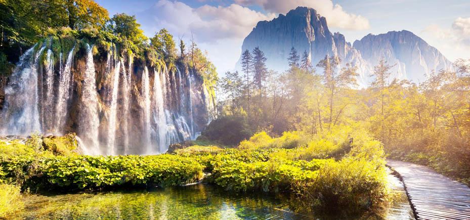 spirituality 928 Jógatippek - hiteles jóga oktatóktól