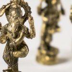 tancolo20ganesha22020kicsi 3 Jógatippek - hiteles jóga oktatóktól
